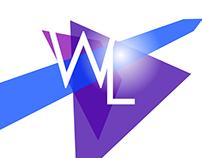 WhiteLight - Logo