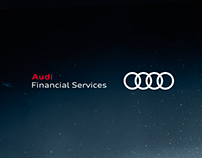 Offline | Renting Audi A4