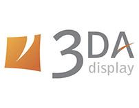 3DA Display