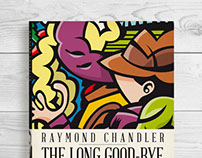 The Long Good-Bye