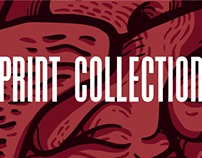 Print Collection