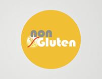 nonGluten / online