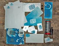 MW_ corporate identity