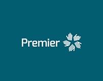 Premier Wellness Day