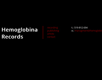 Hemoglobina Records 2