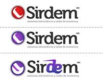 [Design] Siderm Logo