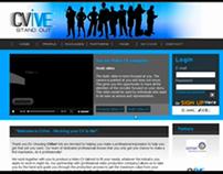 [Dev] CVIVE