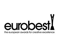 Eurobest YCC - Preselection //SILVER