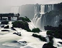 BRAZIL - 2012