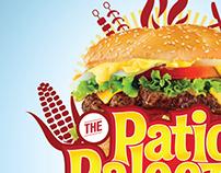Patio Palooza