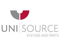 Unisource Parts