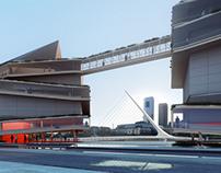Contemporary Art Museum