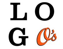 Logos &
