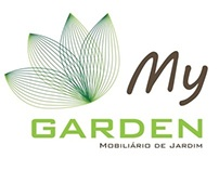 Logótipo My Garden