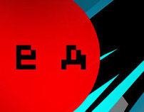 FFzx font