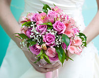 Ariadni Events Naxos Wedding & Special Events