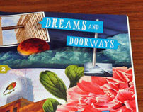 CPS Dreams and Doorways // INSTRUCTIONAL