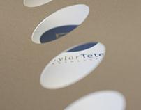 Taylor Teter Partnership