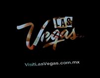 .Las Vegas