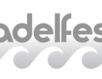 Adelfes Branding
