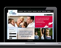 Cystic Fibrosis NZ