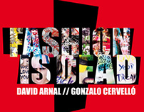 Fashion Is Dead Exhibition
