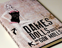 Dames and Dolls