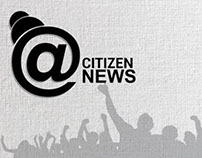 Citizen@News