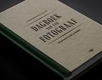 Stephan Vanfleteren - Dagboek van een fotograaf