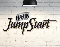 Hahn Jump Start