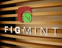 FigMint Restaurant & Lounge