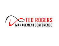 Ted Rogers Management Conference (TRMC) 2011