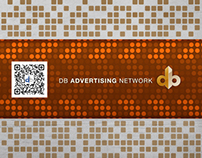 DB Advertising Network