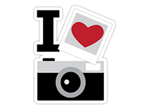 Photography love