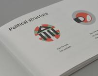 Euskadi Catalogue