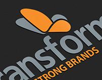 Transformity Logo