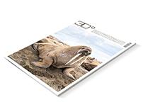 30° Magazine N°65 | Septembre-Octobre-Novembre 2017