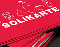 Social Project Solikarte