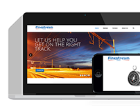 Finestream Recruitment
