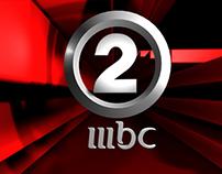 Mbc 2 Feature (Next ) Bumper-Upfront
