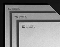 Spanton Dynamics