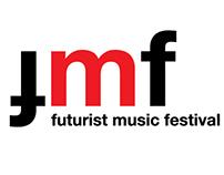 Futurist Music Festival, 2009