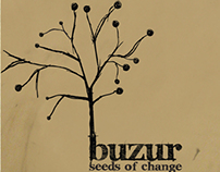 Buzur (Seeds of Change)