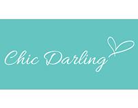 Chic Darling