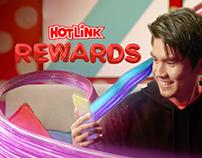 HOTLINK REWARDS