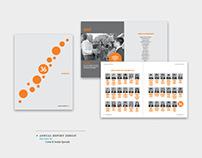The Next 36 - Communication Design