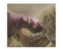 Sky Barstow: Sky Tordie Cover Art