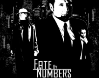 Video game: Fate by Numbers (2007)