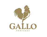 Gallo Worldwide