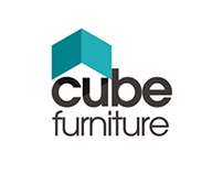 Cube Furniture